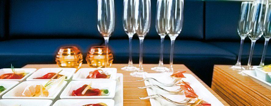 Gastronomiebedarf Dusseldorf Gastro Inn