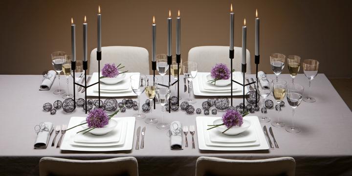 modern grace v villeroy boch bei gastro inn kaufen. Black Bedroom Furniture Sets. Home Design Ideas