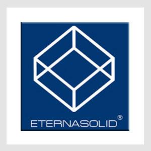 Eternasolid