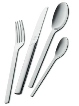 Zwilling Besteck Dinner Vorlegebesteck 2 Fleischgabeln Serviergabel 170 mm