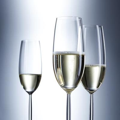 sektglaeser-und-champagnerglaeser530b99559cc28