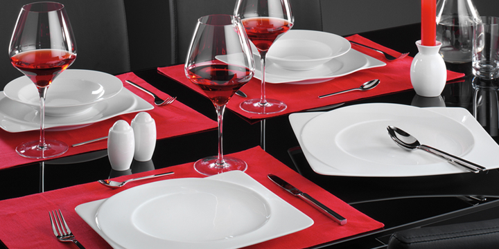 seltmann weiden paso porzellan hotel gastronomie. Black Bedroom Furniture Sets. Home Design Ideas