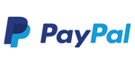 PayPal-2017