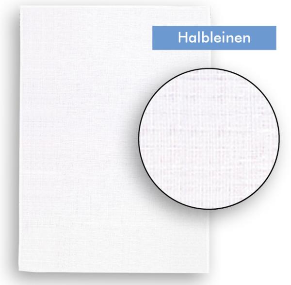 Geschirrtuch Uni - Halbleinen 50 x 70 cm   Küchenwäsche ...