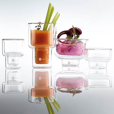 Jenaer-Glas-Match-Primo-S