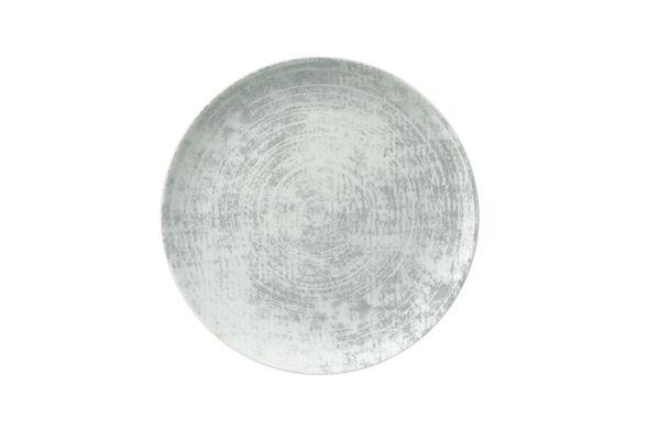 Schönwald, Shabby Chic 1: Dekor 63070 - Teller flach coup 32 cm
