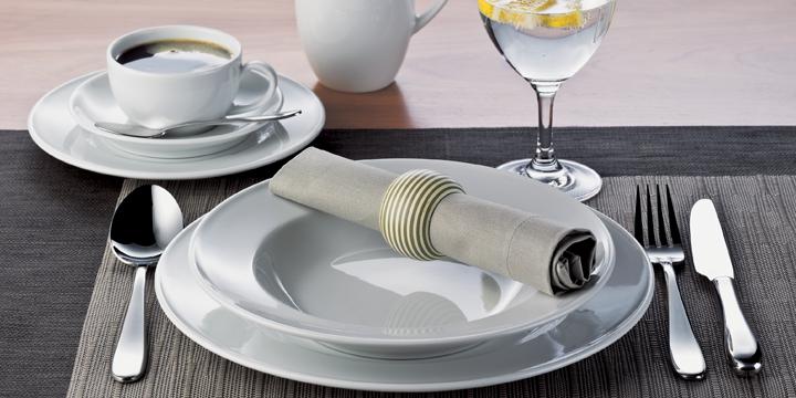sch nwald 98 porzellan gastronomie hotel. Black Bedroom Furniture Sets. Home Design Ideas