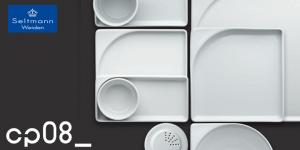 Seltmann Weiden Systemporzellan  - klassisches Porzellan vom Hersteller mit Tradition
