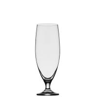 Bierglas für Plis 260ml klassisch