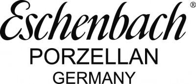 Eschenbach Logo