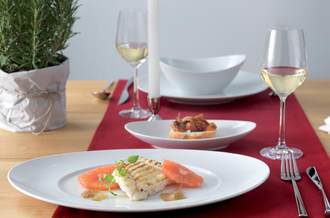 Gastronomiebedarf Aachen