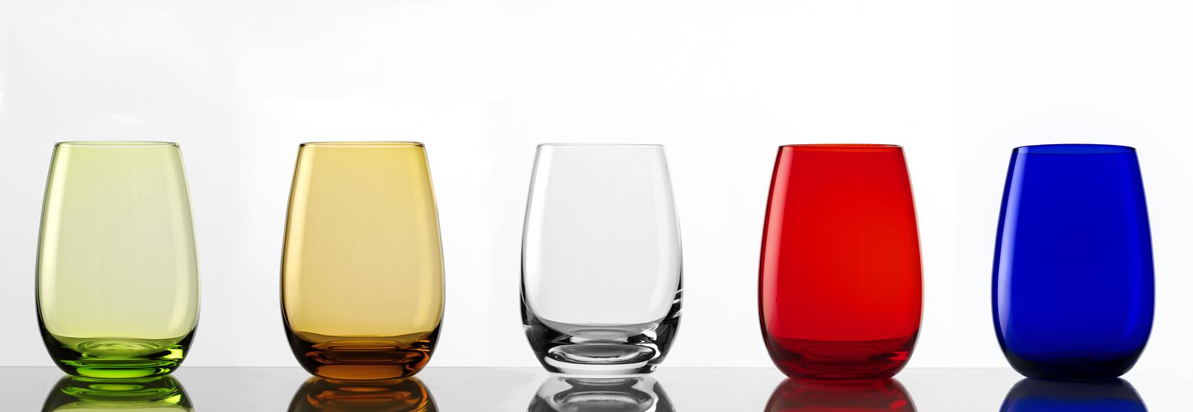Stolzle Glaswaren Der Extraklasse Ratgeber Gastro Inn