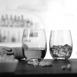 Gourmet+_Whisky_02 sw