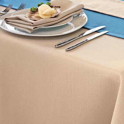 Tische Eindecken mit tolle ideen für ihr haus design ideen